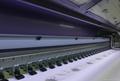 Polyester waterproof non-woven artist inkjet print fabric-MAWENBU 2