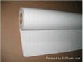 Polyester waterproof non-woven artist inkjet print fabric-MAWENBU 4