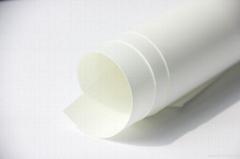Polyester waterproof non-woven artist inkjet print fabric-pingwenbu
