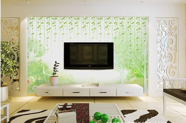 Polyester waterproof non-woven artist inkjet print fabric-pingwenbu 3
