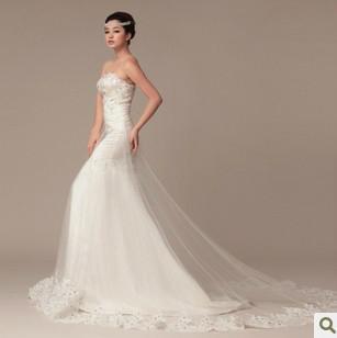 wedding dress wholesale online 1