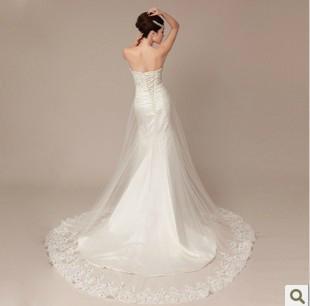 wedding dress wholesale online 2