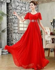wedding dress formal dress