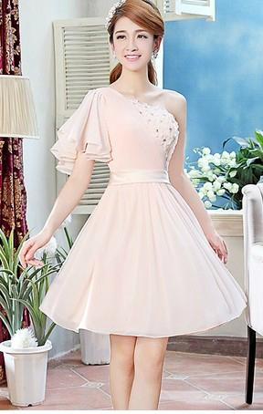 wedding dress formal dress 2