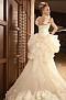 wedding dress top quality
