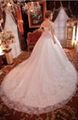 wedding dress top quality 3