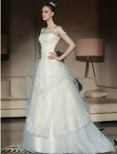 wedding dress evening dress all size available 3