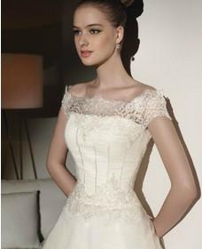 wedding dress top selling 1
