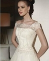 wedding dress top selling