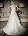 wedding dress top selling 2