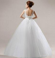 Bridal Dress wedding dress