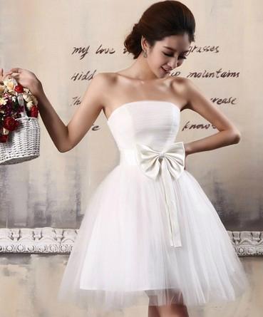 Popular Evening Dress 1