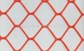 警示围栏-PP/PE警示网 1
