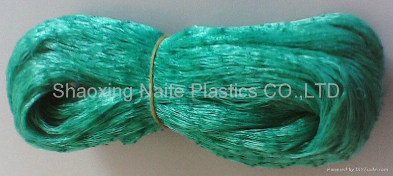 Plastic Anti-Bird Mesh / Bird Net  2