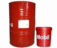 銷售優質美孚DTE超凡32抗磨液壓油