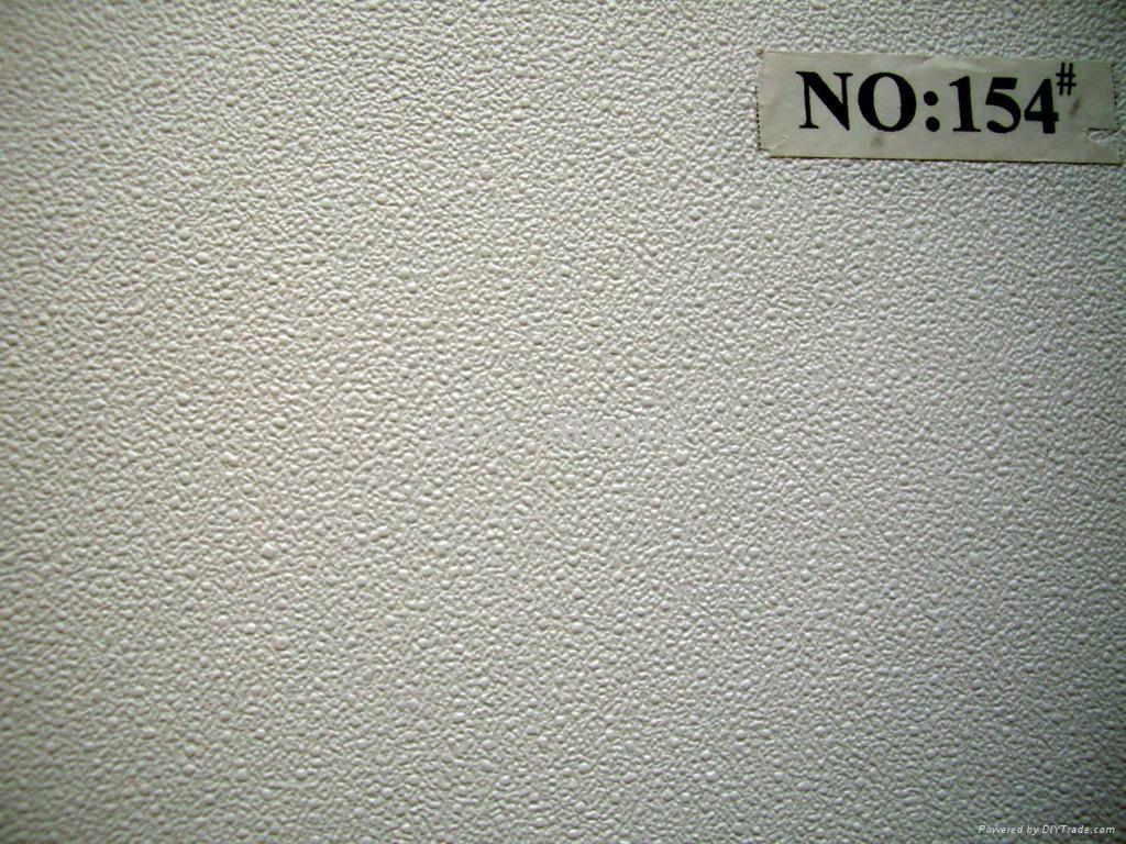 Famous 13X13 Floor Tile Big 3 X 6 Marble Subway Tile Round 3D Ceramic Tiles 3X6 Subway Tile Backsplash Young 6 X 24 Floor Tile Red6 X 6 Ceramic Wall Tile 996   Atlantis ..