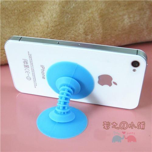手机支架 1