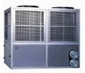 空氣源熱泵 1