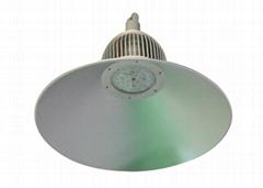 15W LED high power bulb