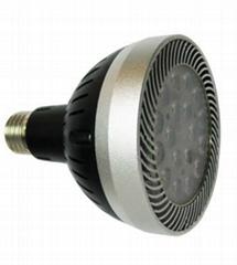 HGP-PAR30-35W-C PAR light