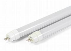 30CM LED T5  Tube