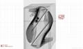 ELS-380HD 高清晰鞋子專用X光機 二郎神吳小姐13509801025 4