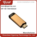 DLNA TV Dongle with HDMI connector