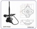 RT5070 High Power Wireless USB Adapter 2
