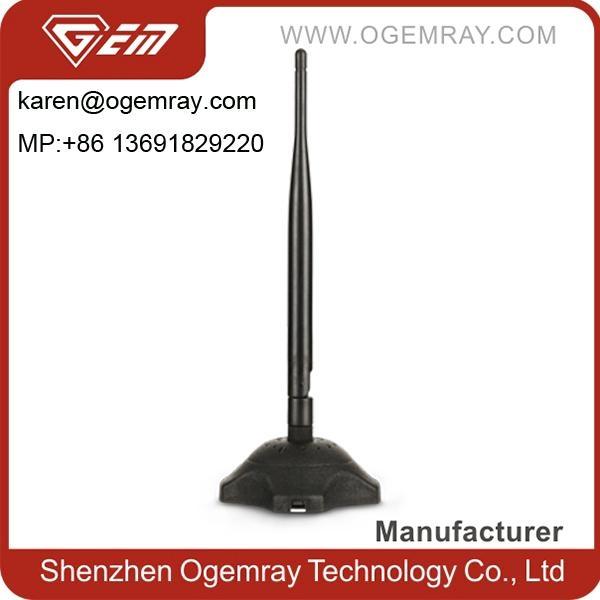 RT5070 High Power Wireless USB Adapter 1