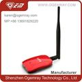 150Mbps Ralink RT5370 mini wireless usb
