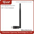 Realtek RTL8188CUS 150Mbps pocket wifi