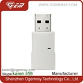 150Mbps Wireless Wifi Dongle For