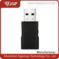 150Mbps Wireless Wifi Dongle For satellite receiver 2
