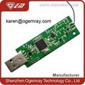 RT5370 mini portable USB wireless