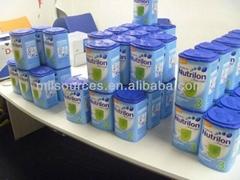 Nutrilon Standard 1 Baby Formula Milk Powder 850gram