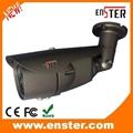 IR zoom bullet camera
