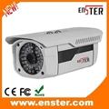 SONY EFFIO-E 700TVL Low Illumination