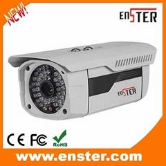 索尼ccd安全监控摄像头