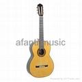 "Classical Guitar 32"""