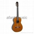 "Classical Guitar 34"""