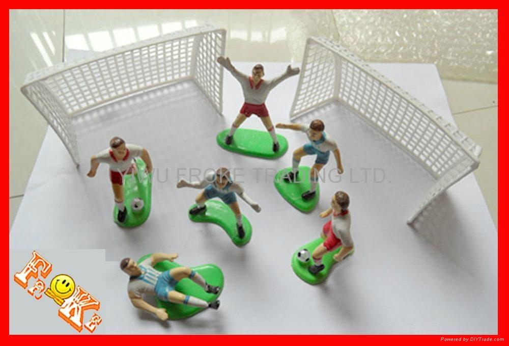 cake decoration (China Manufacturer) - Christmas Gifts ...