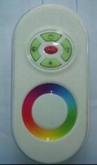 LED智能家居遙控球泡遙控器
