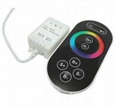 LED智能家居遙控燈帶電源