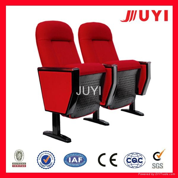 Theater Cinema Auditorium Church Chairs  1