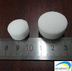 salt tablet,water treatment salt
