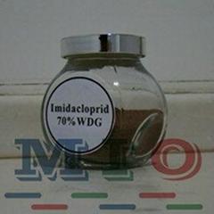 Imidacloprid 25% WP