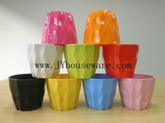 F0932 for plastic flower pot for garden tool