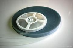 透明导电Polycarbonate胶片(SMD载带成型专用)