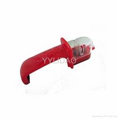 Portable Knife sharpener