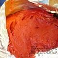 Tomato Paste in Bulk 1